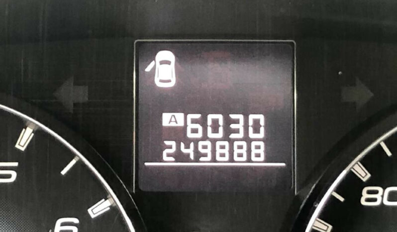 Naudoti 2010 Subaru Legacy full