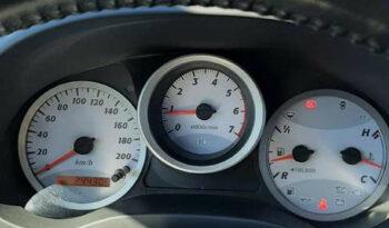 Naudoti 2005 Toyota RAV4 full