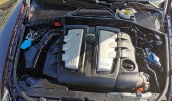 Naudoti 2008 Volkswagen Phaeton full