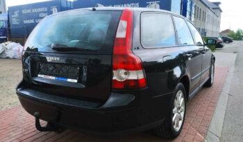 Naudoti 2005 Volvo V50 full