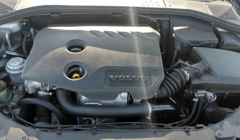 Naudoti 2012 Volvo V60 full