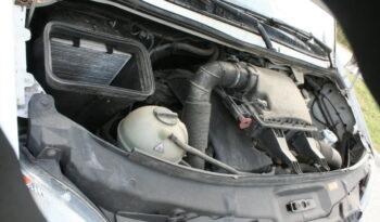 Naudoti 2013 Mercedes Benz Sprinter full