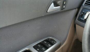Naudoti 2008 Volvo V50 full