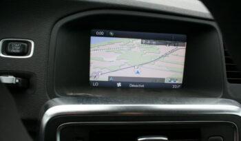 Naudoti 2011 Volvo V60 full
