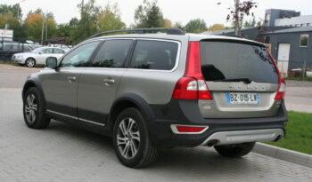 Naudoti 2011 Volvo XC70 full