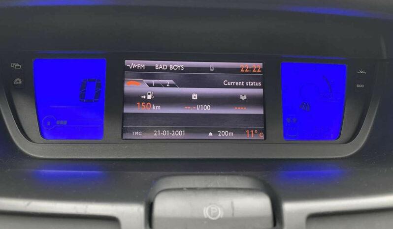 Naudoti 2009 Citroen C4 full