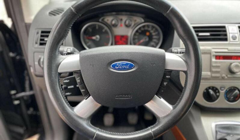 Naudoti 2009 Ford Kuga full