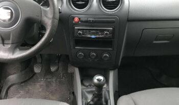 Naudoti 2008 Seat Ibiza full