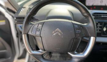 Naudoti 2016 Citroen C4 Picasso full