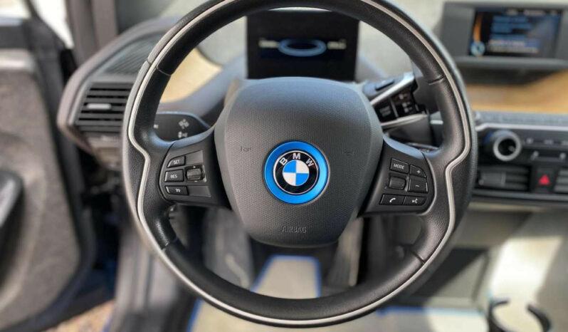 Naudoti 2014 BMW 3 serija full