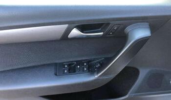 Naudoti 2013 Volkswagen Passat full