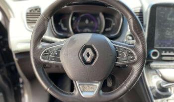 Naudoti 2017 Renault Espace full