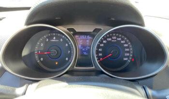 Naudoti 2012 Hyundai Veloster full