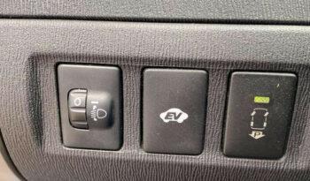 Naudoti 2006 Toyota Prius full
