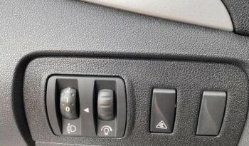 Naudoti 2013 Renault Scenic full