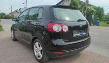 Naudoti 2008 Volkswagen Golf full