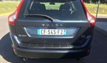 Naudoti 2011 Volvo XC60 full