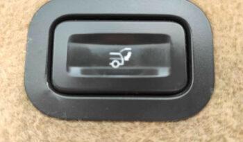 Naudoti 2007 Opel Vectra full