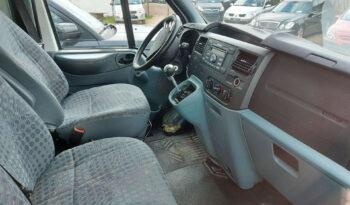 Naudoti 2013 Ford Transit full