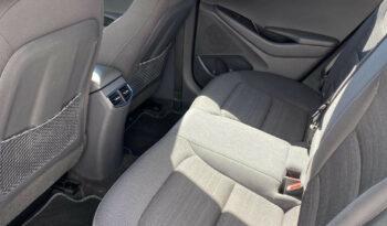 Naudoti 2018 Hyundai IONIQ full