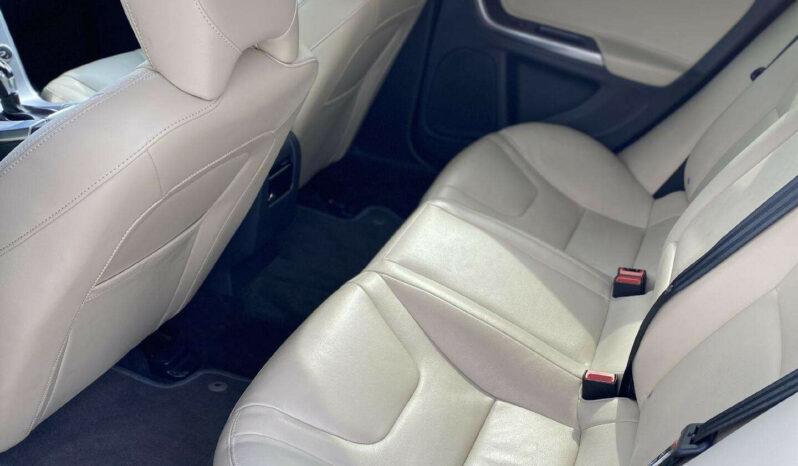 Naudoti 2017 Volvo S60 full