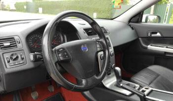 Naudoti 2008 Volvo C30 full