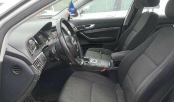 Naudoti 2007 Opel Combo full