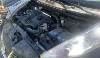 Naudoti 2010 Nissan Juke full