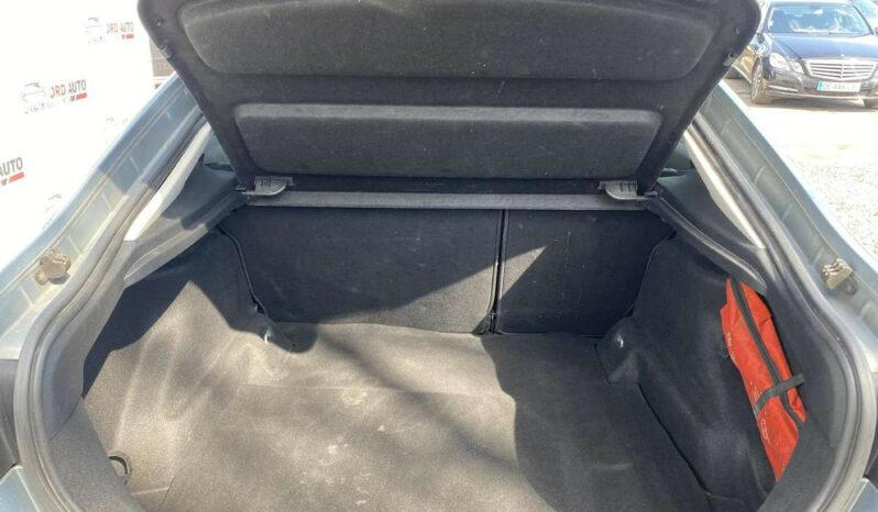 Naudoti 2009 Ford Mondeo full