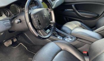 Naudoti 2011 Citroen C5 full