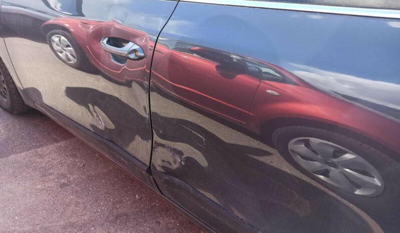 Naudoti 2012 Kia Cee'd full