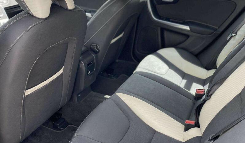 Naudoti 2011 Volvo S60 full