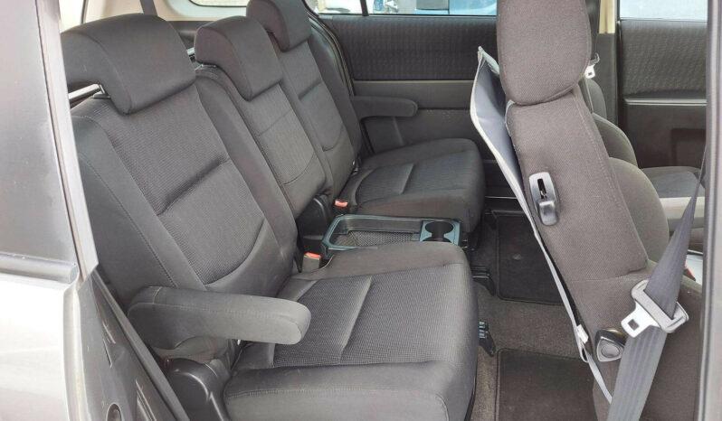 Naudoti 2010 Mazda 5 full